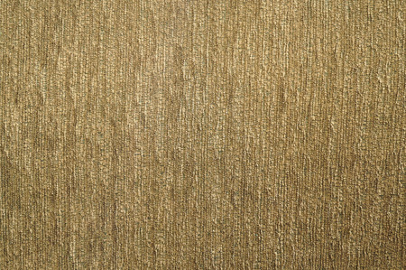 velvet texture: Ribbed corduroy texture background, velvet texture background