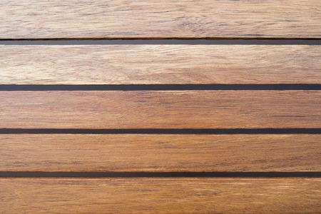 lath: Texture of vintage lath wood background closeup Stock Photo