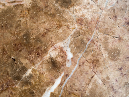 marmol: Marble. Perspective unique brown marble texture. Abstract natural seamless brown marble background. Stock Photo