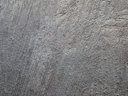 dirty room: Old grungy grey concrete wall. Grey grunge cement textured wall.