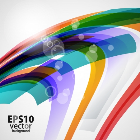 abstract background Illustration