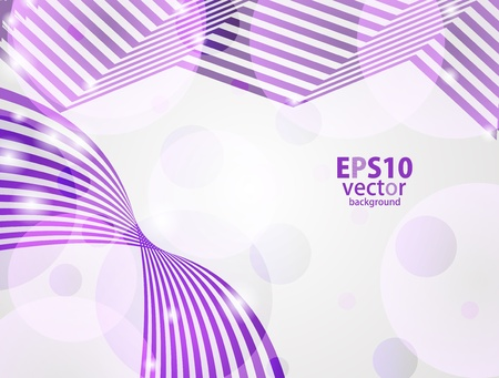 Abstract background Stock Vector - 17357545