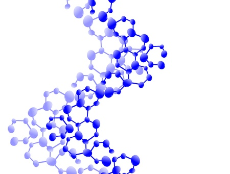 dna sequencing: Dna