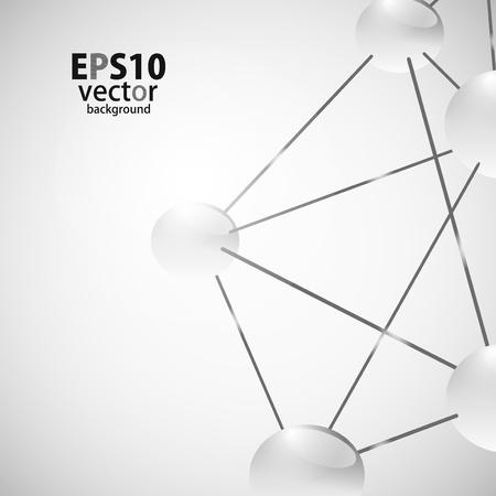 Dna Stock Vector - 17703097