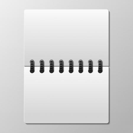 reversible: Mechanical Scoreboard