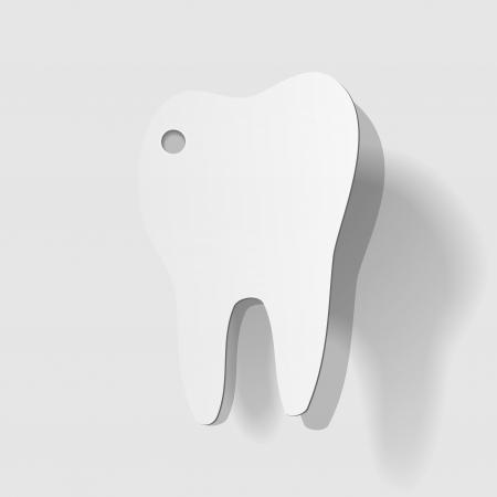 pulpitis: Sick tooth