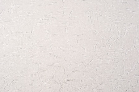 white abstract wallpaper background.