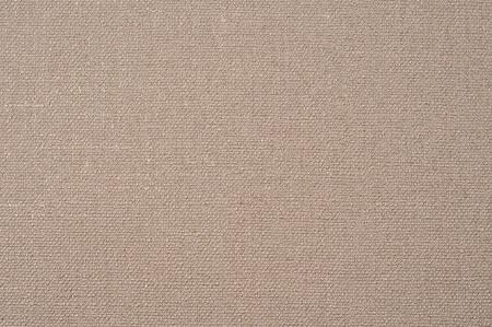 canvas texture wallpaper. dark textured background.