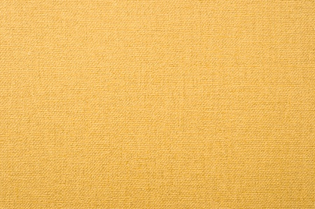 canvas texture wallpaper. golden textured background. Stock Photo