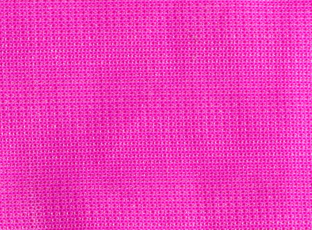 soft tissue: Texture pink of the soft tissue as the background. Close-up.