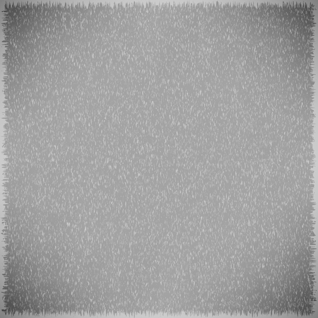 stripy: Abstract background of gray stripy texture.