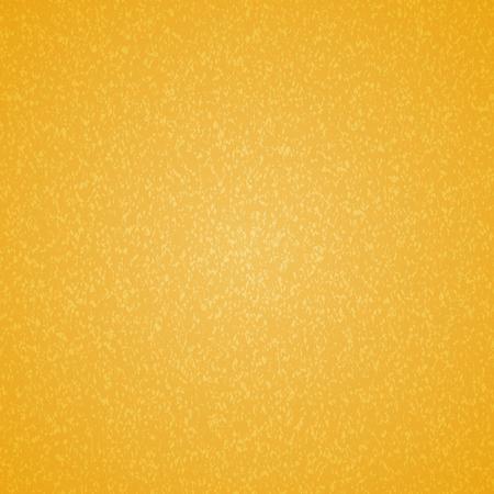 Astratto di texture striscia d'oro. illustrazione