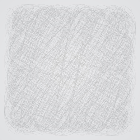 stripy: Abstract vector background of gray stripy texture. Vector EPS10