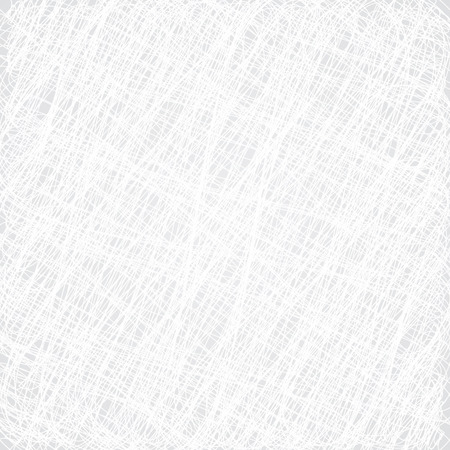 stripy: Abstract vector background of white stripy texture. Vector EPS10