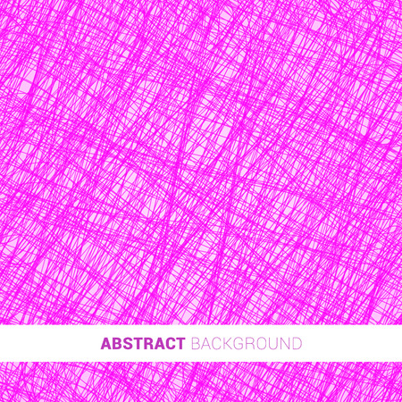 stripy: Abstract vector background of pink stripy texture.