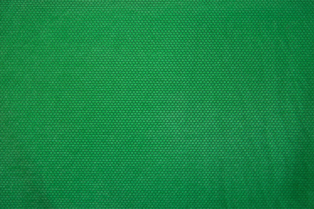 soft tissue: Texture soft green tissue as background. Close-up.