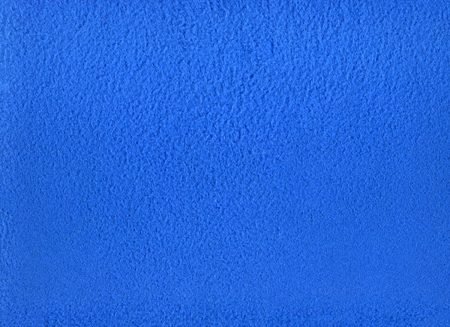 soft tissue: Texture blue of soft tissue fibers. Close-up.