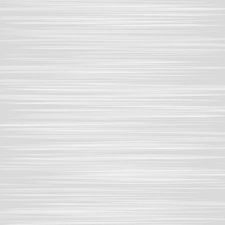 abstract getextureerde grijze strepen als achtergrond, Vector EPS10