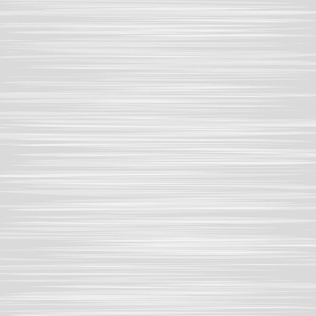 abstract textured gray stripes as background, Vector  EPS10 Banco de Imagens - 53410276