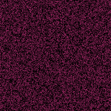 grainy: Purple abstract background with grainy noise. Vector illustration. Illustration