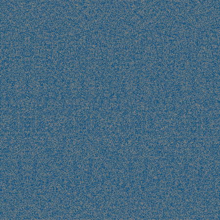 grey background texture: Grey noise on a blue background, abstract pattern, texture. Vector illustration EPS10 Illustration
