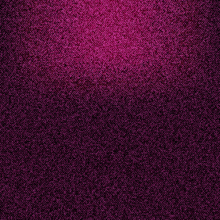 crimson: Texture of crimson jeans fabric as background. Vector EPS10