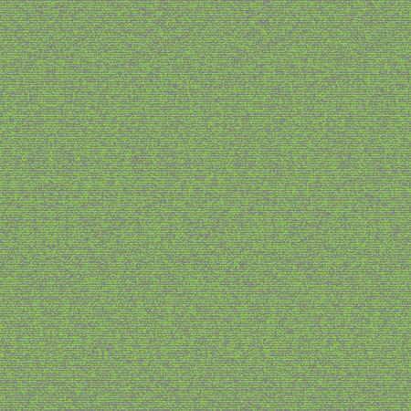 grey background texture: Grey noise on a green background, abstract pattern, texture.