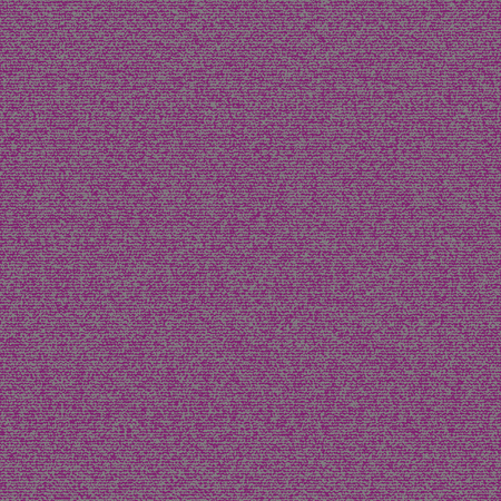 grey background texture: Grey noise on a violet background, abstract pattern, texture.