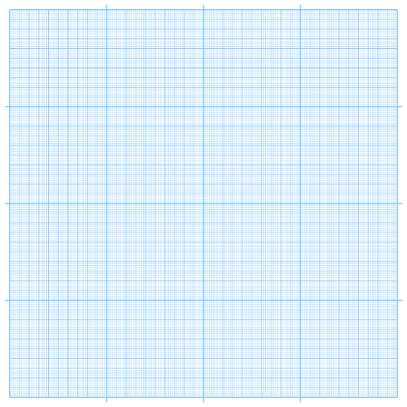 plotting: Texture plotting paper Stock Photo