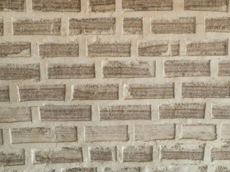 borax: this wall ist made only with salt