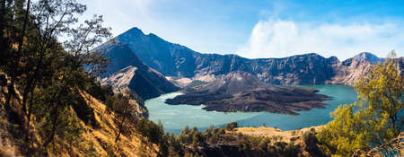 indonesia: Queen of Lombok