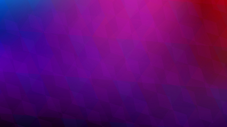 colorful abstract background Vector illustration.