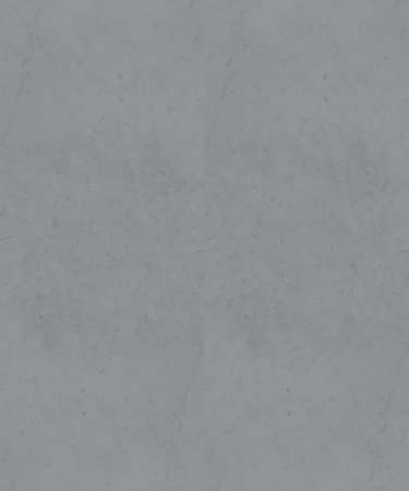 grey color texture seamless concrete wall 01