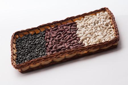 legume: legume