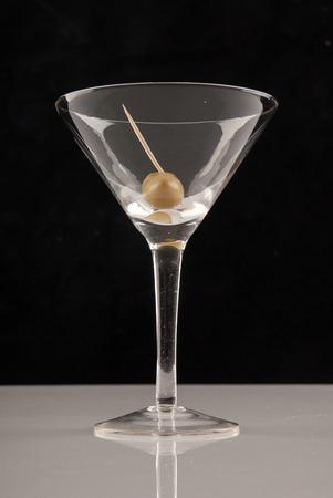 martinis: Martinis