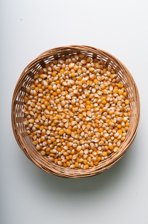 legume: Legume Stock Photo