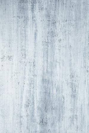 Colore bianco con texture di legno plank background Archivio Fotografico - 46643240