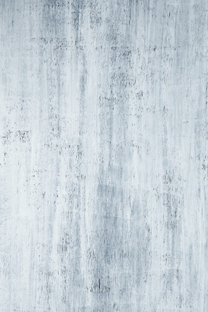 rough texture: white color textured wood plank  background Stock Photo