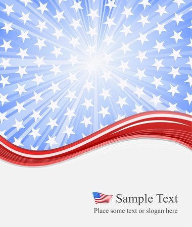 4th of july: 4th july independence day background