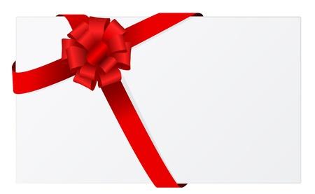 congratulating: greeting card