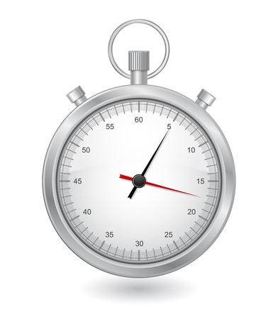 stopwatch timerpictogram