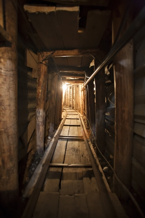 sarajevo: During the Siege of Sarajevo during Bosnian War between 1992 and 1995, the Sarajevo Tunnel was constructed by the besieged citizens of Sarajevo in order to link the city of Sarajevo, which was entirely cut-off by Serbian forces, with the Bosnian-held terr
