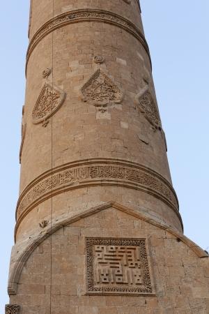 cami: Grand Mosque, Mardin, Turkey