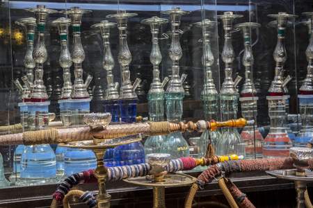 ali: Water pipes of Corlulu Ali Pasa Medresa in Fatih district of Istanbul, Turkey.