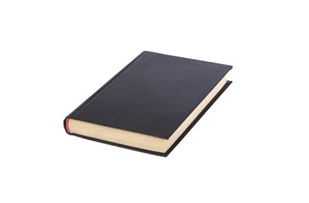 books,isolated Stock Photo - 8467700