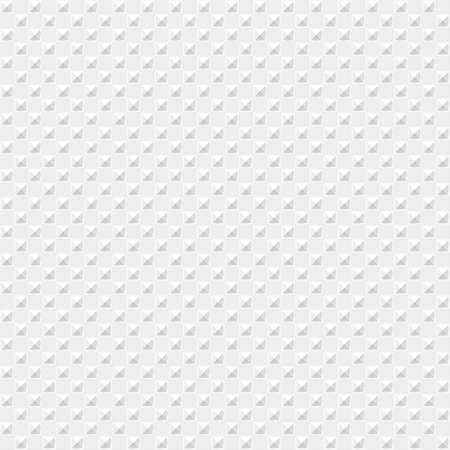 #67374378 - Texture diamond plate seamless. Metal or plastic material. Corrugated steel rhombic and lentil form sheets. Vector illustration  sc 1 st  123RF.com & Texture Diamond Plate Seamless. Metal Or Plastic Material ...