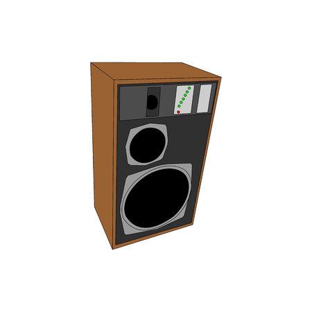 speaker icon: Speaker Icon. Speaker Icon Vector. Speaker Icon Sign. Speaker Icon Picture. Speaker Icon Image. Speaker Icon Illustration. Speaker Icon JPEG. Speaker Icon EPS. Speaker Icon Design. Stock Photo
