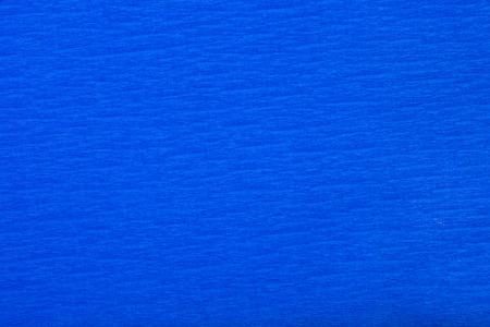 papier couleur: la couleur du papier froiss� texture