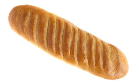 long loaf: Long loaf