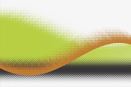 tone on tone: halftone  tone graphic dots illustration